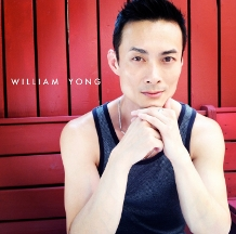 williamyong.com